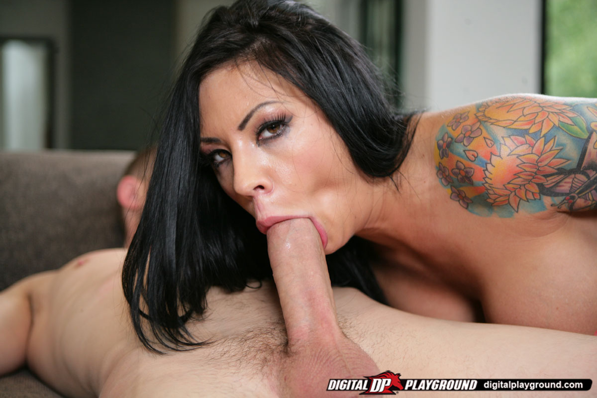 Are not mason moore sucking cock consider