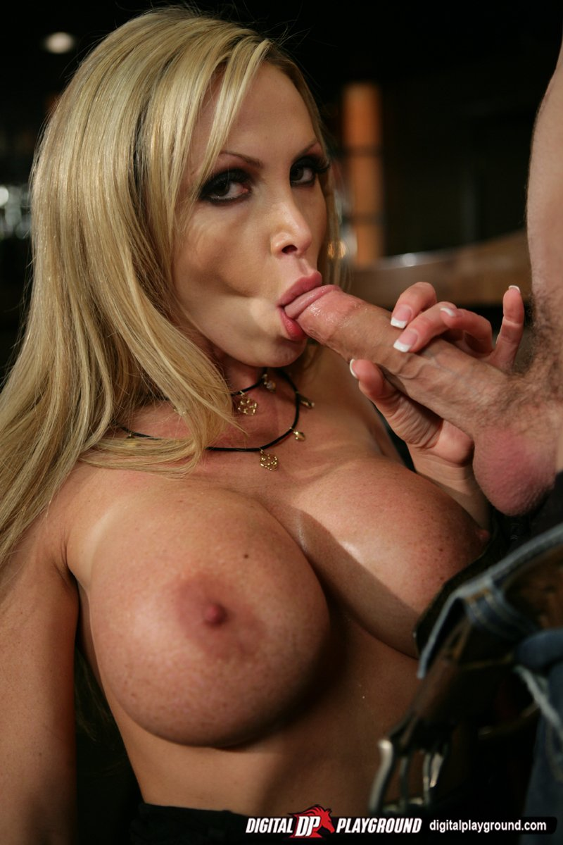 Nikki Benz Blowjob Porno Videos & XXX Filme YouPorn
