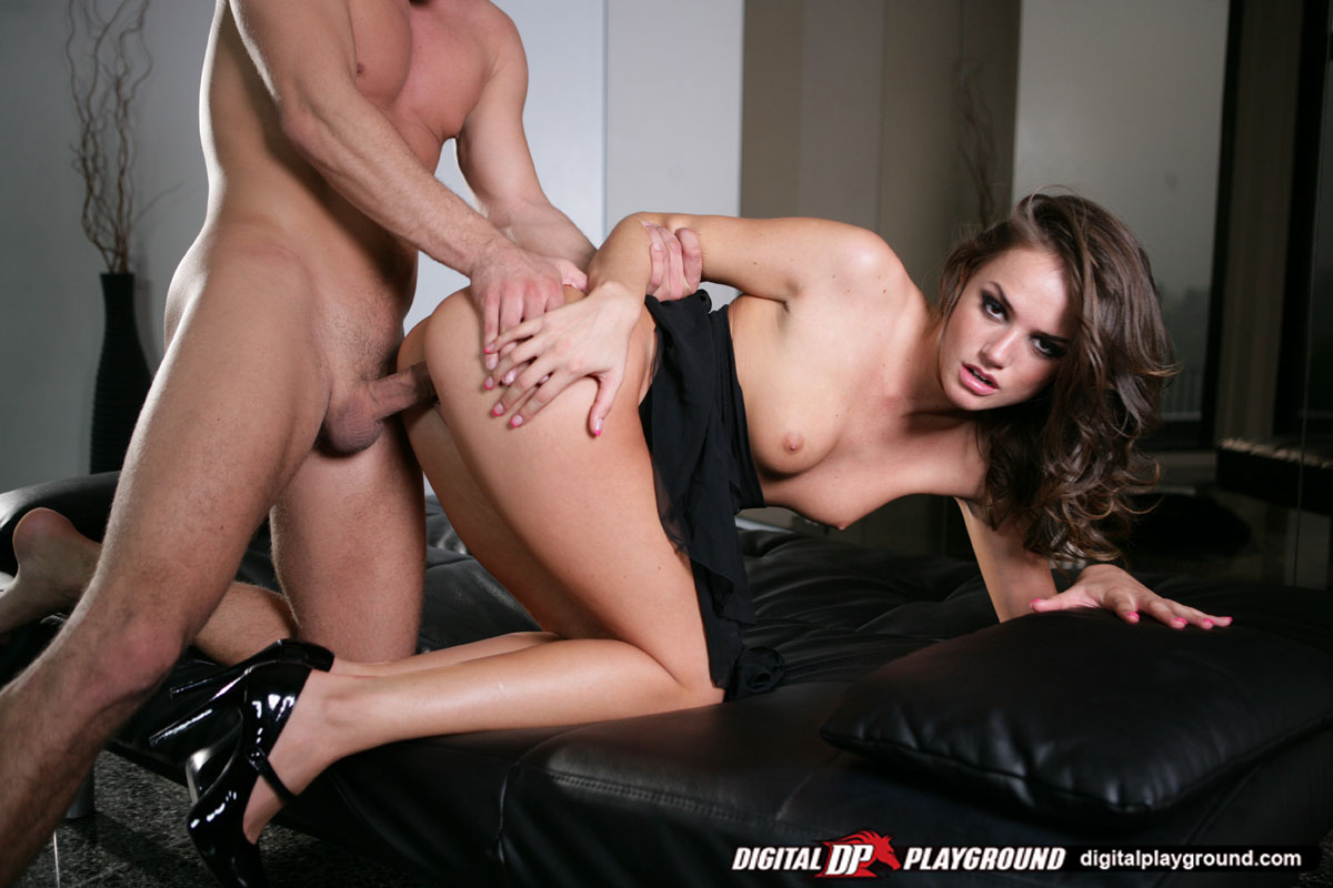 Tori black having sex
